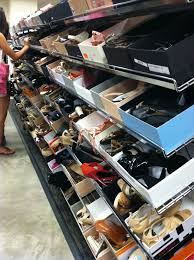 SugarRockCatwalk Spot Check Nordstrom Rack Shoe Sale