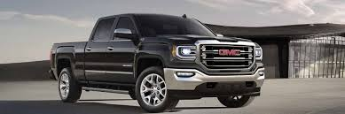 2018 GMC Sierra 1500 For Sale In Youngstown, OH - Sweeney GMC 2018 Gmc Sierra 1500 Truck For Sale Near Greensboro 2011 2500hd Information 2004 Work Glendive Mt Sales Corp Morehead New Vehicles For 2006 Slt Z71 Crew Cab 4x4 In Stealth Gray Metallic 1981 2wd Regular Sale Near Tomball Texas Used Sle Dbl Cab 53 V8 4x4 2019 Double Spied With Nearly No Camouflage Is Most Improved September Ford Fseries Picks Up Find Full Size Pickup Trucks Houston Tx 2015 Denali In Savannah Ga Watrous Sk Maline