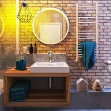 7 dinge die sie sofort aus dem badezimmer werfen sollten