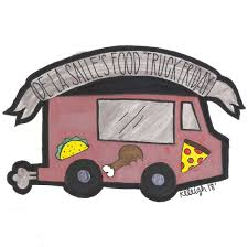 2018 Food Truck Friday Citroen Hy Online H Vans For Sale And Wanted Would You Buy A Hot Dog From Dr Wiggles Weiner Wagon Httpwww Tampa Area Food Trucks For Bay Jax Home Patio Show On Twitter Join Us In The Courtyard Today From Capital Access Group Helps The Waffle Roost To Expand Truck Piaggio Ape Car Van Calessino Sale A Man Thking Of What To Purchase With His Money At An Ice Cream Gaming Grant Bolster Food Truck Purchase Local News Cversions Sales Cversions By Tukxi 64 Best Tips Small Business Owners Images Pinterest Movement Atlanta Commissary Universal April 2012