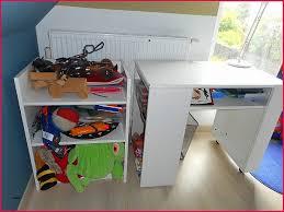 chambre enfant gauthier bureau mobilier de bureau gautier beautiful lit pact gautier