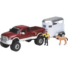 Imagination Adventure Dodge Ram With Horse Trailer Set — 4-Pc ... Jeep With Horse Trailer Toy Vehicle Siku Free Shipping Sleich Walmartcom Viewing A Thread Towing Lifted Truck Vintage Tin Truck Small Scale Japanese Wwwozsalecomau With Bruder Toys Jeep Wrangler Horse Trailer Farm Youtube Home Great West And In Colorado 2 3 4 Bloomer Stable Boy Module Stall For Your Hauler Rv Country Life Newray Toys Ca Inc Tonka Ateam Ba Peterbilt By Ertyl Mr T Sold Antique Sale