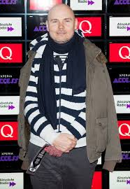 Smashing Pumpkins Drummer Audition by The Smashing Pumpkins Pictures Latest News And Dating Gossips