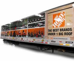 100 Home Depot Truck Renta 27 Things To Expect When Attending L Home Depot