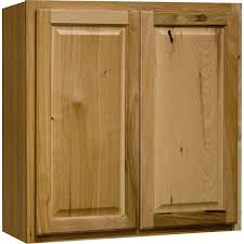 Home Depot Unfinished Kitchen Cabinets In Stock by Wall Ideas Home Depot Wall Oven Cabinets Home Depot Unfinished