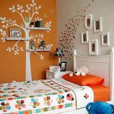 A Simple And Adorable Way To Decorate Pre Teen Girls Bedroom