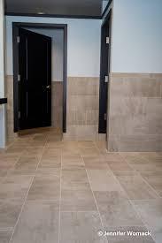 12x24 ceramic tile image collections tile flooring design ideas