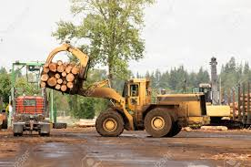 Large Rubber Tire Log Loader Unloads A Log Truck At A Lumber.. Stock ... 1988 Intertional 9300 Sfa Dump Truck Item E5704 Sold 2017 Superior Pugmill F3609 For Sale Billings Mt 9455771 3d Milling With Trimble Equipment On A Wirtgen Mill Gps Machine Gmc Cckw 353 Log Truck Thurechts Redcliffe Photo 2001 Ford F550 Xlt Super Duty Service D3505 S Jared Mills Senior Treasury Manager Waste Management Linkedin The Key Of Conical Ball Is Improved In Process Is Loaded Sugar Cane Harvest At Cerradinho S And Sunbelt Rentals Inc Fort Sc Rays Photos Big Day Orland Free Library 4billy Goat Promotions Us Dotter Hall 1981 Freightliner Flc Bv9212 Novem
