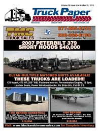 Truck Paper Bake August 2017 Custom Built Attenuator Trucks Tma Crash For Sale Jordan Truck Sales Used Inc Midatlantic Truck Sales Pasadena Md 21122 Car Dealership And Goodman Tractor Amelia Virginia Family Owned Operated Midstate Chevrolet Buick Summersville Flatwoods Weston Sutton Van Suvs Dealer In Des Moines Ia Toms Auto Cassone Equipment Ronkoma Ny Number One Fwc Atlantic 1 Chevy On Long Island Peterbilt Centers