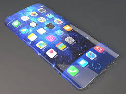 6 Juicy Rumors for iPhone 7