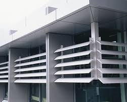 Conection 1 - Vanguard - Bracket Fixed Louvres   Metal Blinds ... Awnings And More Awning Of Metal Ideas About For Houses Full Size Alinium Louvre Warehouse Commercial And Home 25 Best Shading Devices Images On Pinterest Architecture Town Country Blinds Adjustable Johannesburg Mr Pergola Design Magnificent Patio Roof Panels Motorised House Proud Window Furnishings Restaurant Superior Awningsuperior Awnings End Fixed Louvres Privacy Screens Vanguard
