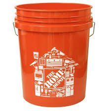 Christmas Tree Watering Funnel Home Depot by 5 Gallon Bucket Possessions Garage And Outdoors Pinterest