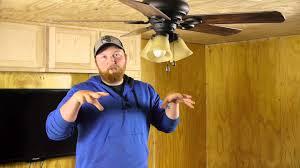 Should Ceiling Fans Spin Clockwise Or Counterclockwise by The Proper Ceiling Fan Settings For Winter U0026 Summer Ceiling Fan