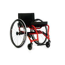 Invacare Transport Chair Manual by Tips Great Walgreens Wheelchairs For Sale U2014 Dothepantsdance Com
