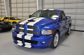 2004 Dodge Ram SRT-10 SRT-10 TX 17782600 Modern Colctibles Revealed 42006 Dodge Ram Srt10 The Fast Wikipedia Trans Search Results Kar King Auto Campton Used 1500 Vehicles For Sale 2004 Pictures Information Specs For In Ontario Ontiocars 2019 Truck Srt 10 Pickup T158 1 Top Speed Auction Ended On Vin 1had74j251166 Dodge Ram S Bagged Custom 4 Door Pictures Mods Upgrades Wallpaper Dragtimescom