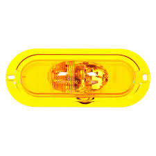 Truck-Lite® - 60 Series LED Turn Signal Light Led Bulbs For Trucks Inspirational Truck Lite R 36 Series Dual Custom Oval Rubber Grommets For Automotive Light Buy Cable Similiar Model 60 Strobe Tube Keywords Ledglow Tailgate Led Bar With White Reverse Lights Trucklite Grommet Lamps 60700 Youtube Signal Stat At Wiring Diagram Lambdarepos Trucklite 1 Bulb Yellow Incandescent Rear Lite Tail Harness Data Diamond Shell 26 Diode Red Trucklite Open Int Ad 3x725 Gaz 8918pdf Wellsboro Gazette