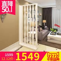 poign馥 porte meuble cuisine poign馥 cuisine castorama 100 images poign馥 de porte de