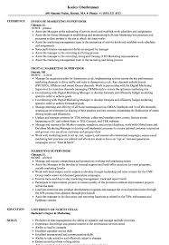 Marketing Supervisor Resume Samples | Velvet Jobs Editor Resume Examples Best 51 Example For College Unforgettable Administrative Assistant To 89 Cosmetology Resume Examples Beginners Archiefsurinamecom Listed By Type And Job Labatory Technologist Unique Medical Of Excellent Rumes Closing Legal Livecareer Samples 2012 Format Excellent 2019 Cauditkaptbandco 15 First Year Teacher Sample Rn Supervisor Photos 24 Work New Cv Nosatsonlinecom