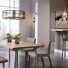 Dining Room Light Fixtures Over Table Lighting Ideas Floor Lamp Kitchen Dinette