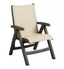100 bjs fold up chairs amazon com caravan sports infinity