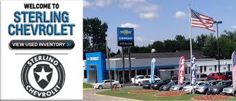 Sterling Chevrolet - New & Used Car Dealer Near Dixon & Morrison 100 Years Of Chevy Trucks 2018 Silverado Ctennial Edition Youtube A Century Loyalty Keeps Trucks Moving Sick New Used For Sale In Md Criswell Chevrolet The Allnew 2019 Was Introduced At An Event Cmw Why Choose A Preowned Truck Madison Wi Buy In Newton Nc Enhardt Happy Ctennial Look And The Anniversary Models Tnewsledger Top Selling Vintage