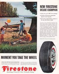 Firestone Tires - Advertisement Gallery Firestone Transforce Ht Sullivan Tire Auto Service Amazoncom Radial 22575r16 115r Tbr Selector Find Commercial Truck Or Heavy Duty Trucking Transforce At Tires Fs560 Plus 11r225 Garden Fl All Country At Tirebuyer Commercial Truck U Bus Bridgestone Introduces New Light Trucks Lt Growing Together Business The Rear Farm Tires Utah Idaho Oregon Washington Allseason Lt22575r16 Semi Anchorage Ak Alaska New Offtheroad Line Offers Dependable
