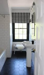 59 Simply Chic Bathroom Tile Ideas For Floor, Shower, And Wall Design Home Ideas Shower Tile Cool Unique Bathroom Beautiful Pictures Small Patterns Images Bathtub Pics Master Designs Bath Inspiration Fascating White Applied To Your Bathroom Shower Tile Ideas Travertine Bmtainfo 24 Spaces Glass Natural Stone Wall And Floor Tiled Tub Design For Bathrooms Gallery With Stylish Effects Villa Decoration Modern Top Mount Rain Head Under For Small Bathrooms And 32 Best 2019