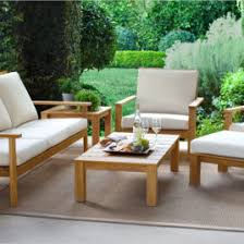 Smith And Hawken Patio Furniture Set by Exterior Design Nice Image Smith Hawken Teak Outdoor Furniture