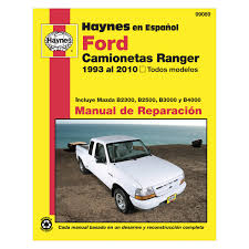 Haynes Manuals® - Ford Ranger 1993 Repair Manual Shop Manual F150 Service Repair Ford Haynes Book Pickup Truck F For Chevy Number 24065 Automotive Mitsubishi Fuso Canter Truck Service Manual Pdf Ford Ranger 9311 Mazda B253b4000 9409 Haynes 1960 Shop Complete Factory Authorized Isuzu Npr Diesel 4he1 Tc Hd Nqr Volvo Impact 2016 Bus Lorry Parts Repair Renault Manuals 2005 Auto Repair Forum 1993 Download Lincoln All Models 2000