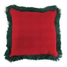 Boscovs Patio Furniture Cushions cushions jordan manufacturing clean cushions garden glory