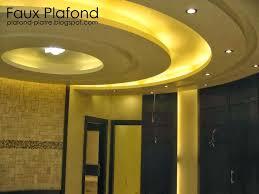 spot pour chambre a coucher faux plafond pvc pour chambre a coucher idées décoration