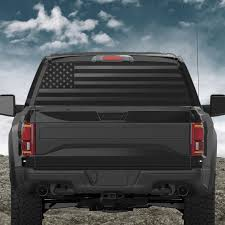 Truck Back Window Decals How To Install American Flag Truck Back Window Decal Sticker Truck Rear Window Black White Distressed Vinyl Design Your Own Rear Graphics Arts Window Graphic Vehicle Decals Compare Prices At Nextag Toyota Tacoma 2016 Importequipment Tropical Paradise Wrap Tailgate Kit Ebay New York Jets 35 X 4 Windshield Decal Car Nfl Custom Logo Maker Many Is Too True North Show Off Stickers Page 50 Ford F150 Forum Your Rear Stickerdecal 2015present Trucks 5 Funny Cummins Trucks