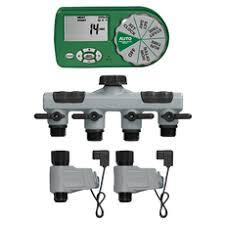 Orbit Hose Faucet Timer Manual by Hose Timers Orbit Garden Hose Timers Hose Faucet Timers