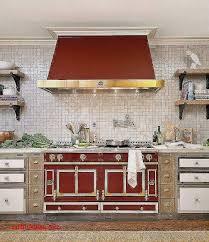 cuisine fonctionnelle aménagement conseils plans et cuisiniere largeur 50 pour idees de deco de cuisine