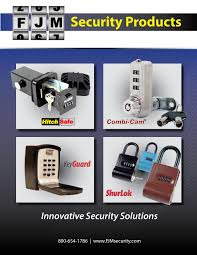 Fjm Security Products Catalog By FJM Security Products - Issuu Isuzu Fire Trucks Fuelwater Tanker Isuzu Road William Escobar Reflective Vehicle Graphics Fjm High Security Steering Wheel Lock Youtube Fjm Truck Trailer Center San Jose Ca 95112 4082985110 Rv Supplies Accsories Camper Hidden Hitches Motor Home Truckingdepot Cc Complete 1960 1961 1962 1963 1964 1965 Walter Model Acu Brochure Products Company And Product Info From Locksmith Ledger Aerial Shot Of Bulldozer Trucks In Outside Warehouse Drone Tubular Keyway Bumper Disc Shackle Padlock The Oil Tank Stock Photos Images Alamy