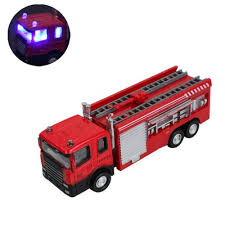 100 Fire Truck By Ivan Ulz Cheap 3d Find 3d Deals On Line At Alibabacom