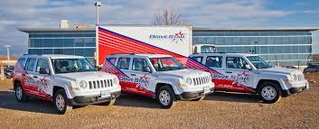 100 Star Trucking Company Drive