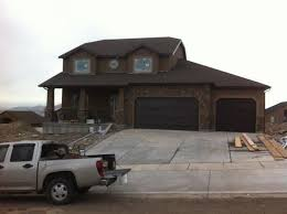13 best The Hicks Home Start to Finish images on Pinterest