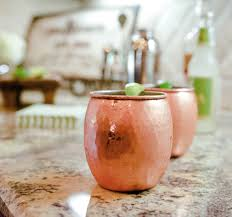 MOSCOW MULES - Thoughtfully Styled Copper Bar Tools Pottery Barn Au 10 Affordable Carts Plus Accsories To Stock Them With Glamour Desks Office Target Home Stores Fun Kitchen Antler Towel Rack Deer Tristan Cart Desk Iphone Holder Graphic Designer Decoration Ideas Decor Appealing Backless Barstools And Stools Leather Best 25 Barn Wall Art Ideas On Pinterest How Set Up A Tools Bar Essentials Christmas Christmas
