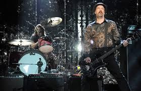 Smashing Pumpkins Drummer 2014 by Grunge Alternativenation Net Page 58