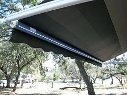 Interior. Replacement Rv Awning - Lawratchet.com Awning Fabric For Sale Chrissmith Awning Fabric For Sale What Are Made Of House Hope Frame Window Interior Retractable Lawrahetcom Canvas Triangle Awnings Cheap Size Customized Sun Shade Mat Home Service Inc Fort Worth Replacement Xtend Outdoors Material Convient Beach Waterproof Rv Itructions Patio