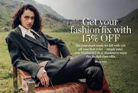 NET-A-PORTER] Fall Is Here – Enjoy 15% Off Your Next Order ... Ibm Tiree Discounts Hertz Clothing Stores With Military Porter Counter Height Bar Stool Ashley Fniture Homestore 20 Off Function Of Beauty Coupons Promo Codes Savingdoor Netaportercom 500 Blue Nile Coupon Code Enjoyment Tasure Coast Book By Savearound Issuu 10 Autozone Deals 2019 Groupon 50 Best Advent Calendars Ldon Evening Standard Netaporter Home Facebook October Sale 40 Cashback