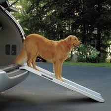 Dog Ramps: Deluxe Telescoping Pet Ramp | DrsFosterSmith.com Amazoncom Pet Gear Travel Lite Bifold Full Ramp For Cats And Extrawide Folding Dog Ramps Discount Lucky 6 Telescoping The Best Steps And For Big Dogs Mybrownnewfiescom Stairs 116389 Foldable Car Truck Suv Writers Fun On The Gosolvit Side Door Tectake Large Big Dogs 165 X 43 Cm 80kg Mer Enn 25 Bra Ideer Om Ramp Truck P Pinterest Building Animal Transport Solution With 2018 Complete List Of 38 With Comparison