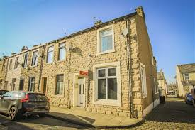 100 What Is A Terraced House 3 Bedroom For Sale In Wilson Street Clitheroe BB7