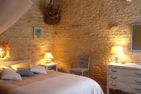 chambre hote oleron chambre d hote de charme ile d oleron idées décoration intérieure