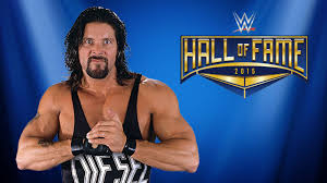 Wwe Famous Curtain Call by Kevin Nash Confirmed For Wwe Hall Of Fame Will Be Inducted Under