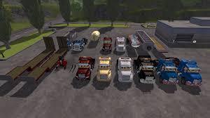 Mack Palfinger Transport Pack V0.9 Packs ModBox.us Stubble Cultivator Fs2013 Farming Simulator Modification Maps Farming 2013 Mods Fs Ls Simulator 2015 231451 Downloadable Coent Packs Comparison Image Milktruck Mod For Mod Db Ford Gmc Chevy Trucks And More Pt1 Youtube Mods Bestmodsnet Part 284 64 Chevy C10 Gamesmodsnet Fs17 Cnc Fs15 Ets 2 Utb 650m Modailt Simulatoreuro Truck Simulatorgerman