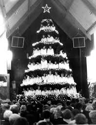 Bellevue Singing Christmas Tree 2012 by See Over 200 Historical Photos From The Omaha World Herald