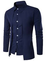 shirts for men cheap mens dress shirts on sale online at