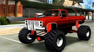 Chevrolet Silverado Monster Truck – Auto Bild Idee 2002 Chevrolet Silverado 2500 Monster Truck Duramax Diesel Proline 2014 Chevy Body Clear Pro343000 By Seamz2b On Deviantart Ford 550 Pulls Backwards Cars And Motorcycles 1950 Custom Amt 125 Usa1 Model 2631297834 1399 Richard Straight To The News Chevrolets 2010 Bigfoot Photo Gallery Autoblog Trucks Bodies You Want See Gta Online Gtaforums Jconcepts Shows Off New Big Squid Rc Car Truck Wikipedia 12 Volt Remote Control Style